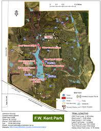 George Washington Bridge Map by Dane Road Bridge F W Kent Park Bowstring Arch Bridge