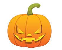 animated halloween clip art animated halloween animated clipart animated gifs