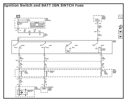 2006 hummer h3 stereo wiring diagram 2006 hummer h2 2009