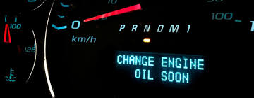 toyota sequoia check engine light why is your toyota check engine light on