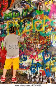 Spray Paint Artist - spray paint artist stock photos u0026 spray paint artist stock images