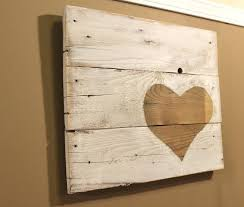 reclaimed wood artwork another rinse