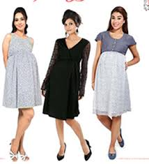 maternity wear online mommies to be give indian maternity wear market a new high free