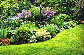 summer flower garden ideas cheap flower garden ideas for small