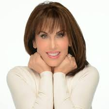 robin mcgraws hairstyle robin mcgraw net worth photos wiki more
