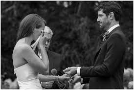 photographers in maine maine wedding photographers hailey joel