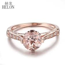 vintage style engagement rings compare prices on antique style diamond rings online shopping buy