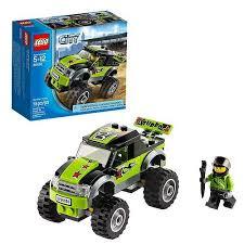 lego airport passenger terminal amazon black friday deal 109 best lego images on pinterest legos lego toys and buy lego