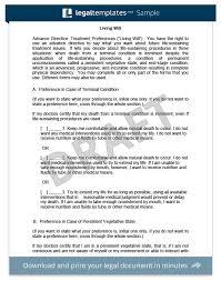 prenuptial agreement template free download 10 divorce agreement