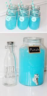 baby shower for boys 30 diy baby shower ideas for boys