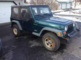 overland jeep wrangler unlimited jeep builds of the build below we can do this for you jeep