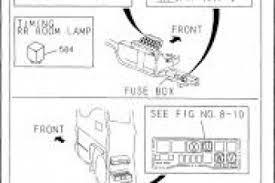 isuzu npr wiring diagram fuel pump wiring diagram
