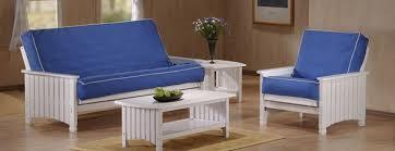 futons burlington bedrooms