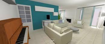 deco contemporaine chic salon contemporain ezanville u2013 chaios com