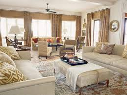 fascinating curtains for living room window ideas best