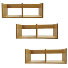 nilkamal kitchen furniture top 62 imperative modern crockery almirah designs plastic cupboard