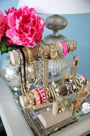 Jewelry Storage Solutions 7 Ways - 142 best organization u0026 storage images on pinterest home