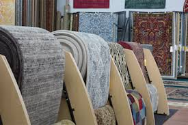 Carpet And Rug Superstore Carpet Nevin Broome U0027s