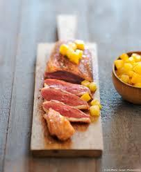 comment cuisiner le canard sauvage mangue conseils d achat et astuces de cuisine