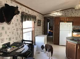 Scott Park Homes Floor Plans Manufactured Homes For Sale Rent Nevada Ia Ames Ia Des