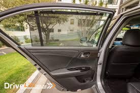 2017 honda accord v6 nt u2013 car review u2013 gentleman u0027s express drive