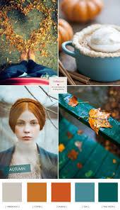 Colour Scheme Best 25 Colour Schemes Ideas On Pinterest Room Color Schemes
