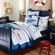 Navy Blue Bedroom Furniture charlotte fabrics by pattern archives the furniture specialist