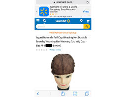 walmart apologizes for n word on website removes product listing