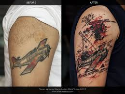 tribal tattoos archives aliens tattoo the best tattoo studio