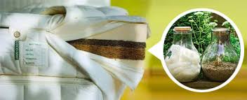 coco mat mattresses let kids u201csleep on nature u201d inhabitots