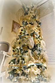 Virtual Christmas Tree Decorating - 456 best adventures in decorating images on pinterest christmas