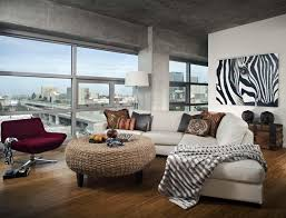 decor living room design ideas