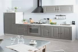 catalogue ikea cuisine 2015 catalogue ika cuisine excellent tiroir cuisine ikea cuisine pour