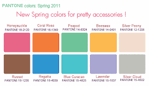 spring color spring colors party fashion clothing accessories