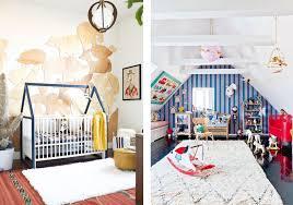 14 themed kid u0027s rooms that aren u0027t cheesy