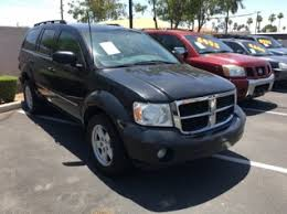 1999 dodge durango rt used dodge durango for sale in az 102 used durango