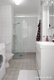 vintage black and white bathroom ideas top white bathroom tile vintage black and white floor tile bathroom