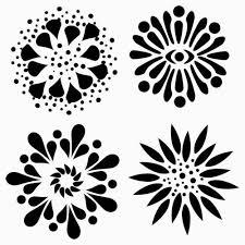 crafters workshop stencils stencil stencils templates