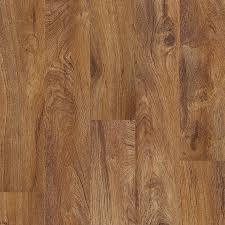 Bamboo Flooring Vs Laminate Floor Vinyl Vs Laminate Tranquility Vinyl Plank Flooring