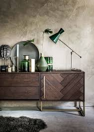 Interior Furniture Design Best 25 Console Ideas On Pinterest Hall Design Sideboard And
