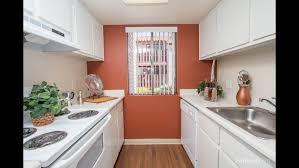 lantana apartment homes rentals las vegas nv apartments com
