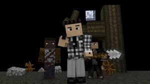 Fallout New Vegas Map Locations by Minecraft Animaton Fallout New Vegas Intro Youtube