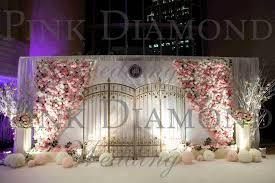 wedding entrance backdrop decorate lattice backdrop wedding best of 25 wedding entrance