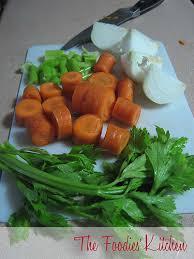 fond blanc en cuisine chicken stock fond blanc