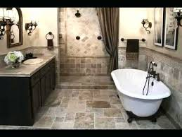 bathroom remodel on a budget ideas cheap remodeling ideas for small bathrooms justget