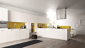 Neutral Kitchens - kitchen design ideas neutral kitchen colors paint for small