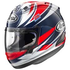 arai x tend arai x tend cube casque moto arai rx 7 v vinales arai helmets