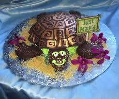 birthday cakes maui maui themed cakes maui wedding cakes inc