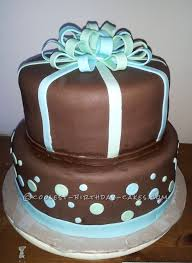 81 best cakes for boys images on pinterest cakes for boys baby