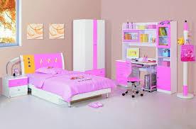 kids room decor kids bed room furniture children bedroom sets